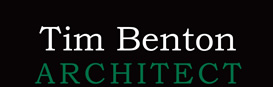 Tim Benton Architect